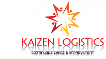 KAIZEN LOGISTICS